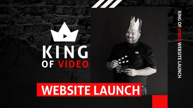 Welcome to KingOfVideo.co.uk